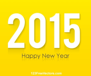 happy_new_year_2015_vector_greeting_card_design_by_123freevectors-d89bgdf