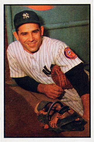 318px-1953_Bowman_Yogi_Berra