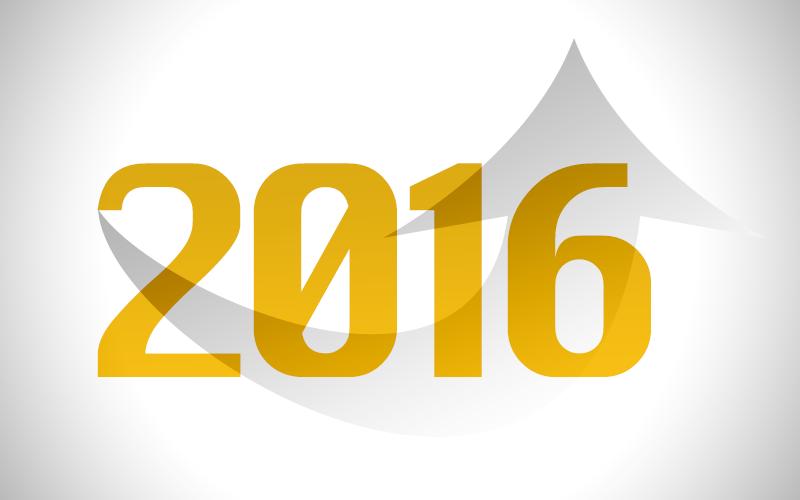 2016-number-7
