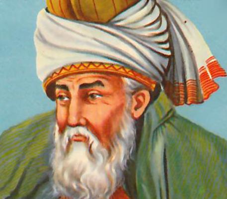 Rumi cm