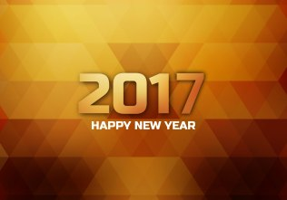new-year-2016-text-for-colorful-card-vector-converted